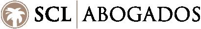 SCL Abogados de Mallorca Logo